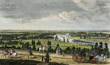 Richmond-1794