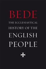 Bede Ecclesiastical History