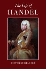 Handel by Schoelcher