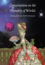 Plurality of Worlds