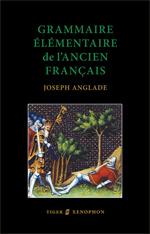 Ancien Français
